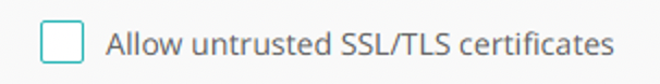 hr-allow-untrusted-ssl-tls-certificates.png